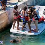Non Mariners Bermuda, August 3 2014-98