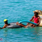 Non Mariners Bermuda, August 3 2014-99