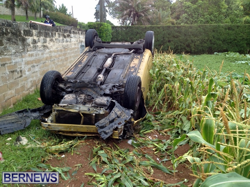 car-crash-aug-7-2014-10