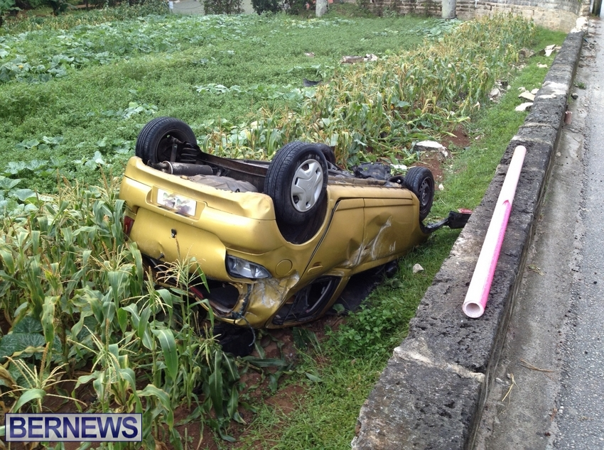 car-crash-aug-7-2014-6
