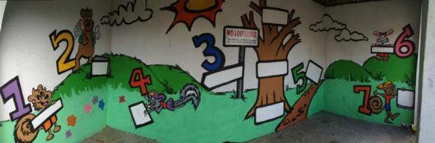 sarai-hines-mural-04