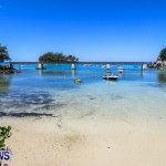 Baileys Bay Walkway Bridge Railway Bermuda, September 10 2014-6