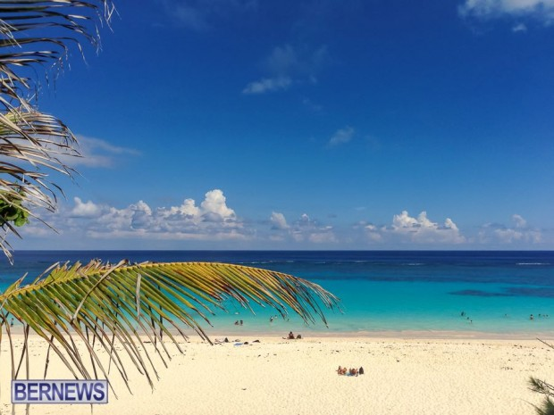 Bermuda Elbow Beach generic 2e124312