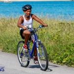 Clarien Bank Iron Kids Triathlon Bermuda, September 20 2014-101