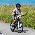 Clarien Bank Iron Kids Triathlon Bermuda, September 20 2014-102