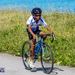 Clarien Bank Iron Kids Triathlon Bermuda, September 20 2014-103