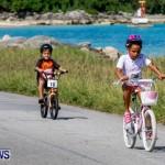 Clarien Bank Iron Kids Triathlon Bermuda, September 20 2014-104
