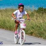 Clarien Bank Iron Kids Triathlon Bermuda, September 20 2014-105