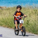 Clarien Bank Iron Kids Triathlon Bermuda, September 20 2014-106