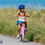 Clarien Bank Iron Kids Triathlon Bermuda, September 20 2014-107