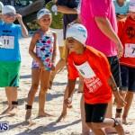 Clarien Bank Iron Kids Triathlon Bermuda, September 20 2014-11