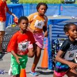 Clarien Bank Iron Kids Triathlon Bermuda, September 20 2014-110