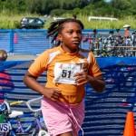 Clarien Bank Iron Kids Triathlon Bermuda, September 20 2014-111