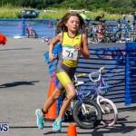 Clarien Bank Iron Kids Triathlon Bermuda, September 20 2014-113