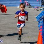 Clarien Bank Iron Kids Triathlon Bermuda, September 20 2014-114
