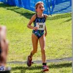 Clarien Bank Iron Kids Triathlon Bermuda, September 20 2014-116