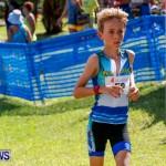 Clarien Bank Iron Kids Triathlon Bermuda, September 20 2014-119