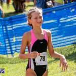 Clarien Bank Iron Kids Triathlon Bermuda, September 20 2014-121