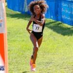 Clarien Bank Iron Kids Triathlon Bermuda, September 20 2014-122