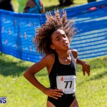 Clarien Bank Iron Kids Triathlon Bermuda, September 20 2014-123