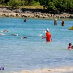 Clarien Bank Iron Kids Triathlon Bermuda, September 20 2014-124