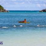 Clarien Bank Iron Kids Triathlon Bermuda, September 20 2014-125