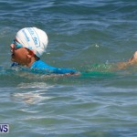 Clarien Bank Iron Kids Triathlon Bermuda, September 20 2014-13
