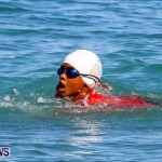 Clarien Bank Iron Kids Triathlon Bermuda, September 20 2014-131