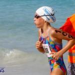 Clarien Bank Iron Kids Triathlon Bermuda, September 20 2014-135