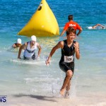 Clarien Bank Iron Kids Triathlon Bermuda, September 20 2014-136
