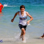 Clarien Bank Iron Kids Triathlon Bermuda, September 20 2014-137