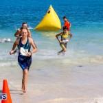 Clarien Bank Iron Kids Triathlon Bermuda, September 20 2014-138