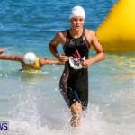 Clarien Bank Iron Kids Triathlon Bermuda, September 20 2014-140