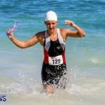 Clarien Bank Iron Kids Triathlon Bermuda, September 20 2014-142