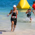 Clarien Bank Iron Kids Triathlon Bermuda, September 20 2014-143