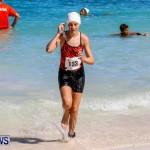 Clarien Bank Iron Kids Triathlon Bermuda, September 20 2014-146