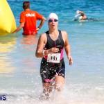 Clarien Bank Iron Kids Triathlon Bermuda, September 20 2014-147