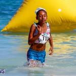 Clarien Bank Iron Kids Triathlon Bermuda, September 20 2014-148