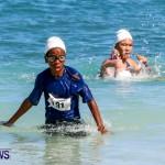 Clarien Bank Iron Kids Triathlon Bermuda, September 20 2014-149