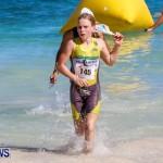 Clarien Bank Iron Kids Triathlon Bermuda, September 20 2014-151