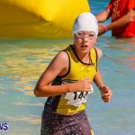 Clarien Bank Iron Kids Triathlon Bermuda, September 20 2014-152