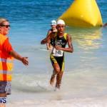 Clarien Bank Iron Kids Triathlon Bermuda, September 20 2014-154
