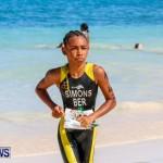 Clarien Bank Iron Kids Triathlon Bermuda, September 20 2014-155