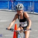 Clarien Bank Iron Kids Triathlon Bermuda, September 20 2014-158
