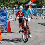 Clarien Bank Iron Kids Triathlon Bermuda, September 20 2014-159