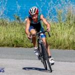 Clarien Bank Iron Kids Triathlon Bermuda, September 20 2014-161