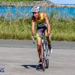 Clarien Bank Iron Kids Triathlon Bermuda, September 20 2014-163