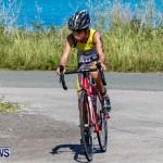 Clarien Bank Iron Kids Triathlon Bermuda, September 20 2014-165