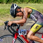 Clarien Bank Iron Kids Triathlon Bermuda, September 20 2014-166