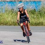 Clarien Bank Iron Kids Triathlon Bermuda, September 20 2014-167